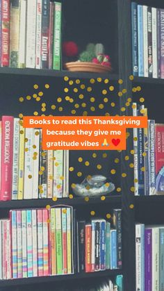 Motivational Quotes, Inspirational Quotes, Life Changing Books, Thanksgiving Quotes, Psychology Books, Gratitude Quotes, Book Lovers, Books To Read, Give It To Me