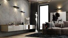 Architecture Design, Interior Design, Nest Design, Architecture Layout, Home Interior Design, Interior Designing, Home Decor, Interiors, Architecture