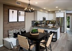 Gallery - Citrus Junction New Home Community