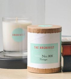 Natural+Soy+Candle+-+Vintage+by+Greenmarket+Purveying+Co.+on+Scoutmob+Shoppe