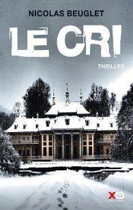 Le cri eBook by Nicolas Beuglet - Rakuten Kobo Good Books, Books To Read, Creem, Le Cri, Stormy Night, Thriller Books, Recorded Books, Online Library, Friends Show