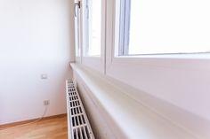 Saubere Arbeit für schöne Aussichten.   #Fenstermontage #Fensterschmidinger #Fenstertausch #Linz #Oberösterreich Montage, Extensions, Stairs, Home Decor, Windows And Doors, Linz, Nice Asses, Stairway, Decoration Home