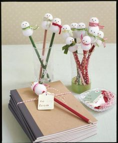 Inspiration    MARTHASTEWART.COM    food  entertaining  holiday  weddings  crafts  home  pets  health  tv  shop