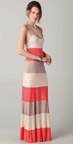 love maxi dresses maxi dress #emma875 #style for women #womenfashionwww.2dayslook.com