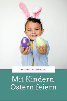Die 74 Besten Bilder Von Ostern Mit Kindern In 2019 Diy Ostern