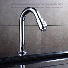 超激安バス水栓・洗面蛇口を豊富に通販致します。市場に最新デザイン・オシャレの低価格を実現!