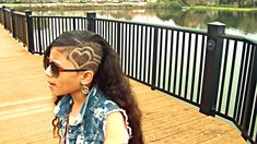 """BABY KAELY """"BLOW UP"""" NOW 9 YEAR OLD AMAZING RAPPER!!!"""