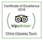 China's First Airport Museum Opens in Pudong Int'l Airport | China Odyssey Tours