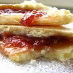 Just added my InLinkz link here: http://www.somethingswanky.com/75-gluten-free-desserts/