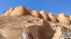 Club Mahindra Resort Jaisalmer Review and Pictures - Let Us Publish Jaisalmer, North India, Resorts, Club, Let It Be, Pictures, Photos, Vacation Resorts, Beach Resorts