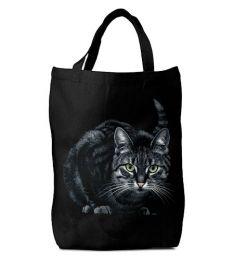 KISSA  Kassi Reusable Tote Bags
