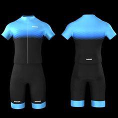 "160 Likes, 6 Comments - #kallistokits (@kallistokits) on Instagram: ""New design - what do you think? :) #kallistokits | #bikekit | #cyclingkits | #cyclingstyle |…"""