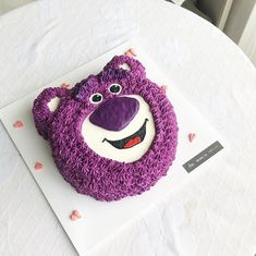 Marshmallow Cupcakes, Cute Desserts, Piece Of Cakes, Cute Cakes, Macaroons, Cake Decorating, Food And Drink, Sweets, Restaurant