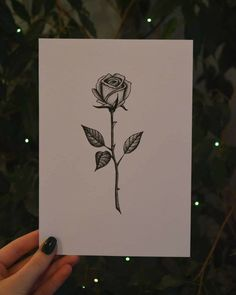 Awesome tiny tattoos are available on our web pages. Check it out and you wont b. tiny tattoos are available on ou. Dream Tattoos, Mini Tattoos, Future Tattoos, Body Art Tattoos, Flower Tattoos, Rose Drawing Tattoo, Rose Tattoo Forearm, Tattoo Drawings, Rose Tattoo On Back