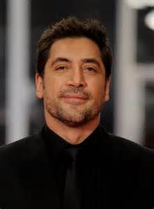 Javier Bardem pictures - Yahoo Image Search Results