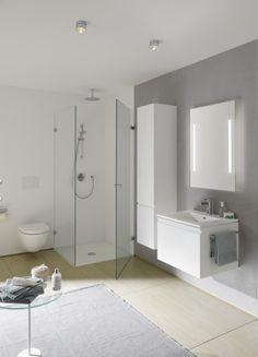 badkamermeubel in glanzend en mat wit product in beeld startpagina voor badkamer ideen