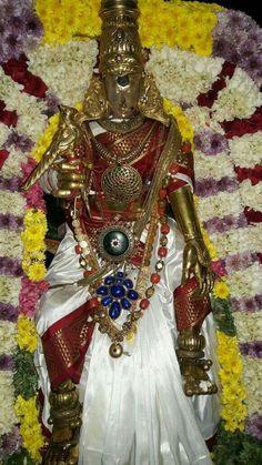 Lord Shiva Sketch, Tantra Art, Sri Rama, Morning Greetings Quotes, Durga Goddess, Madurai, Amman, Hinduism, Indian Gods