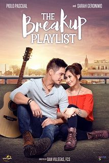 Watch The Breakup Playlist : HD Free Movie A Story About An Aspiring Professional Singer And A Rock Singer Who Collaborates In A Song. Streaming Movies, Hd Movies, Movies To Watch, Movies Online, Pinoy Movies, English Play, Free Tv Shows, Romance Movies, Breakup