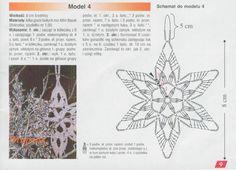 Karácsonyi mappa - Borbála Darula - Webové albumy programu Picasa