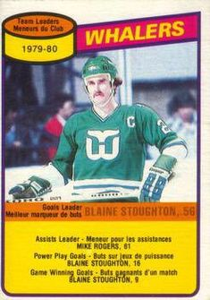 Hockey Cards, Baseball Cards, Hartford Whalers, Play, Sports, Marker, Hs Sports, Sport, Exercise