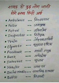 Gk Knowledge, General Knowledge Facts, Knowledge Important. General Knowledge Book, Gernal Knowledge, Knowledge Quotes, Hindi Language Learning, Sms Language, English Vocabulary Words, Learn English Words, English Grammar, English Vinglish