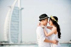 moire_photography_-_wirman_nadia_by_max_30_indonesia_prewedding_-_dubai_rome_venice_paris_amsterdam.jpg