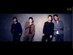 JUNGYONGHWAAAA!!!!!!!!! <3 [Official CeCi TV] CNBLUE - Exclusive! Fashion Film