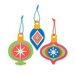 Bright+Christmas+Ornament+Craft+Kit+-+OrientalTrading.com
