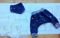 Lokale | GoWithTheFlo Casual Shorts, Women, Fashion, Baby Changing Tables, Kids Wagon, Cordial, Kaffee, Moda, Women's