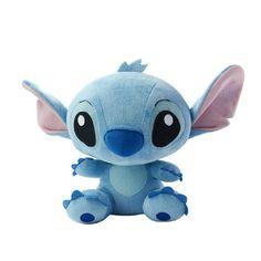 Lilo and Stitch 40cm Plush Toy