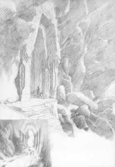 alan_lee sketchbook_06_moria05.jpg