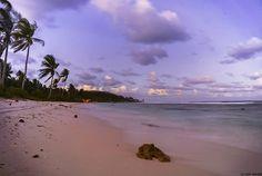 Nauru là đất nước béo nhất thế giới