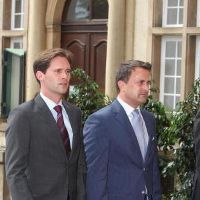 Xavier Bettel to tie the knot: Luxembourg Prime Minister engaged to be married