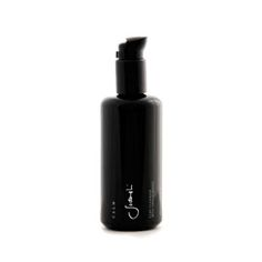 Sodashi | Chemical Free Skincare: Clay cleanser with Sandalwood