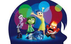[Cine] IntensaMente; o la base de un Pixar inteligente « ▶ Neoverso