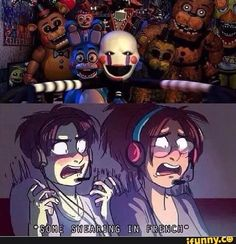 Oh yes, Hanji and Levi from Attack on Titan. Funny Anime Pics, Anime Meme, Anime Manga, Anime Guys, Anime Art, Aot Anime, Attack On Titan Meme, Attack On Titan Ships, Attack On Titan Fanart