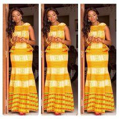 Were Were Bazin African Fashion Pinterest Culture