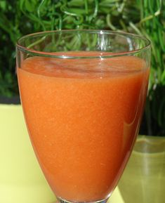 jahoda merunka pomeranc