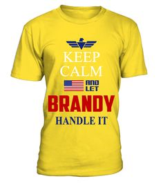 # BRANDY  KEEP CALM .  BRANDY  KEEP CALM