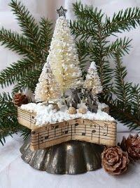 Christmas Crunch - Favorite Photoz