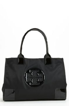 Tory Burch | More here: http://mylusciouslife.com/wishlist-tory-burch-clothes-shoes-and-accessories/