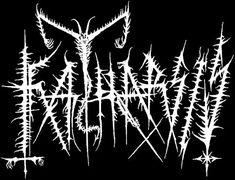 Katharsis