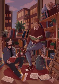 Harry Potter Friends, Harry Potter Ships, Harry Potter Universal, Harry Potter Memes, Marauders Fan Art, Harry Potter Marauders, Marauders Era, Remus Lupin, Remus And Sirius