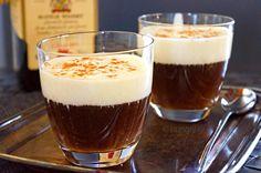 Irish Coffee Irish Coffee, Pint Glass, Tableware, Dinnerware, Beer Glassware, Tablewares, Dishes, Place Settings