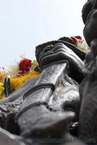 shivaji maharaj images9YOU ARE HERE IN SEARCH OF:-  WALLPAPER OF SHIVAJI MAHARAJ,SHIVARAY,CHHATRAPATI SHIVAJI MAHARAJ,THE MARATHA KING,MARATHI RAJA, www.youthmarathi.com