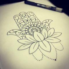 Pretty!.