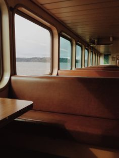"""valscrapbook: """" lyshaeskro just-a-stone mwriston Ferry to Vashon Island. Film Photography, Street Photography, Vashon Island, Minimalist Photography, Image Hd, Train Travel, Island Life, Wall Collage, Aesthetic Pictures"""