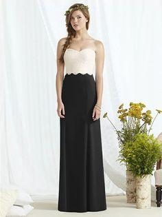 Social+Bridesmaids+Style+8162+http://www.dessy.com/dresses/bridesmaid/8162/