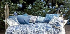 Etro Home Collection - SS 13
