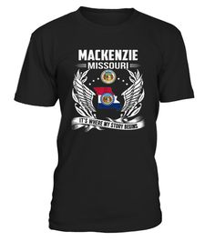 # T shirt MACKENZIE FAMILY UGLY SWEATER T SHIRTS front .  tee MACKENZIE FAMILY UGLY SWEATER T-SHIRTS-front Original Design.tee shirt MACKENZIE FAMILY UGLY SWEATER T-SHIRTS-front is back . HOW TO ORDER:1. Select the style and color you want:2. Click Reserve it now3. Select size and quantity4. Enter shipping and billing information5. Done! Simple as that!TIPS: Buy 2 or more to save shipping cost!This is printable if you purchase only one piece. so dont worry, you will get yours.